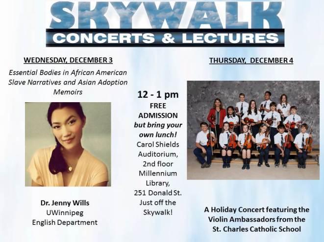 VA Skywalk 2014-12-04