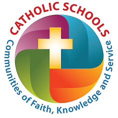 Catholic-Schools-Week
