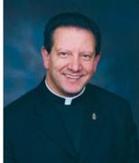 Fr. José