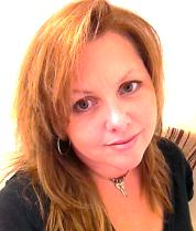 Sandra Cloutier.JPG